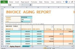 Excel Bookkeeping Accounting Templates – Small Business – Excel Templates