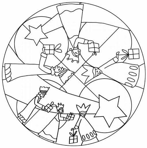 Výsledek obrázku pro driekoningen werkblad