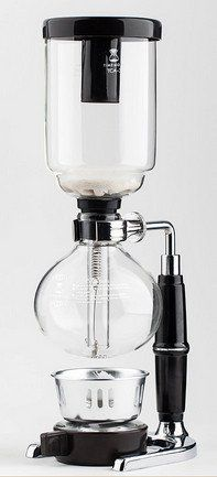 Special Offers - JustNile Glass Tabletop Siphon (Syphon) Coffee Maker 5 Cup - In stock & Free Shipping. You can save more money! Check It (April 05 2016 at 09:26PM) >> http://standmixerusa.net/justnile-glass-tabletop-siphon-syphon-coffee-maker-5-cup/