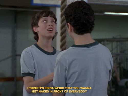 17 Best images about Freaks and Geeks!!! on Pinterest ...