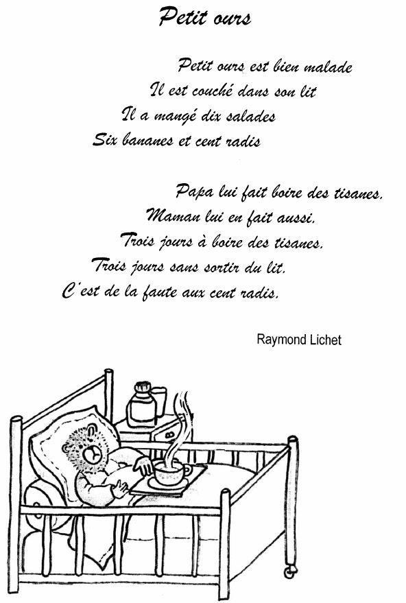 petit_ours_est_bien_malade