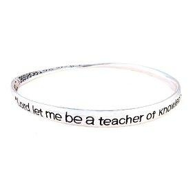 42 best Teacher Appreciation Gift Ideas images on