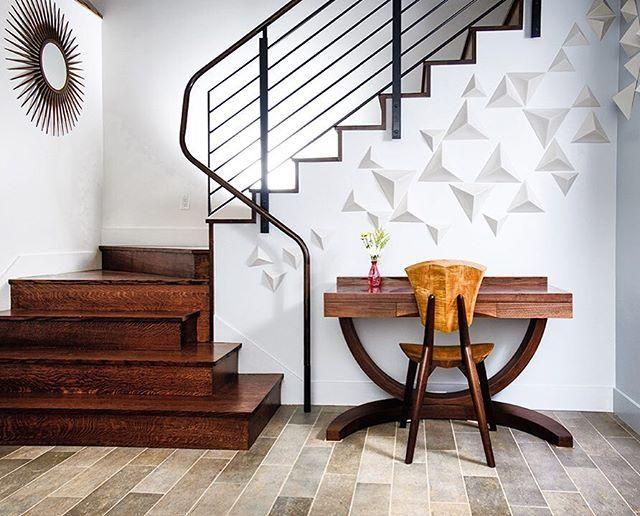 43 Best Sparks Misc Home Design Inspirations Images On