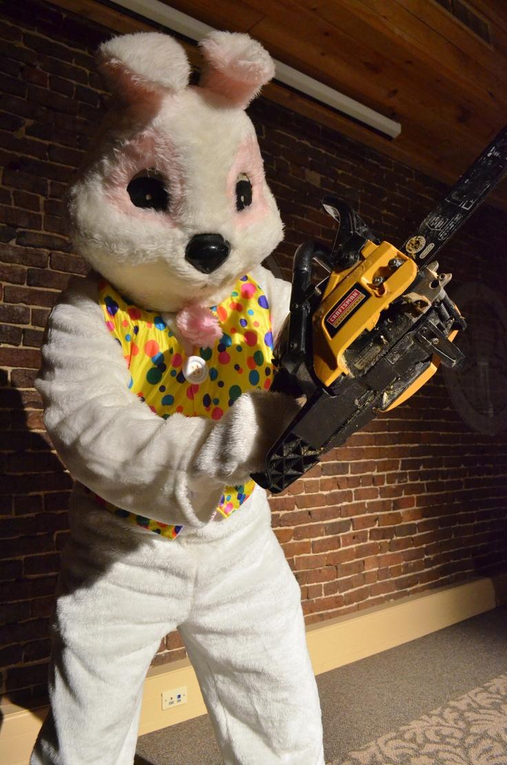 17 Best Images About Hallowen On Pinterest Mouse Traps