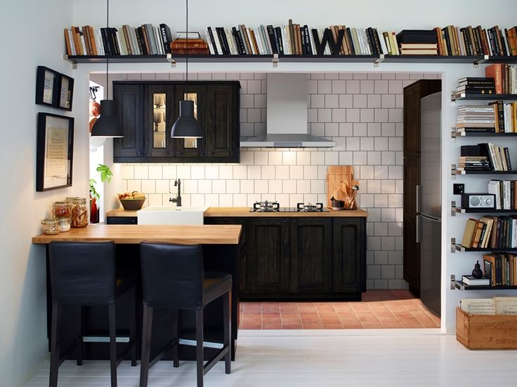 Mini Küchenzeile Ikea | ambiznes.com