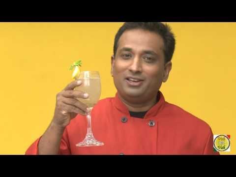 Lemonade Indian Style - By Vahchef @ Vahrehvah.com - YouTube Reach vahrehvah at  Website - http://www.vahrehvah.com/  Youtube -  http://www.youtube.com/subscription_center?add_user=vahchef  Facebook - https://www.facebook.com/VahChef.SanjayThumma  Twitter - https://twitter.com/vahrehvah  Google Plus - https://plus.google.com/u/0/b/116066497483672434459  Flickr Photo  -  http://www.flickr.com/photos/23301754@N03/  Linkedin -  http://lnkd.in/nq25sW