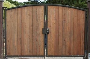 18 best garage door repair chula vista images on pinterest for Garage door spring repair chula vista