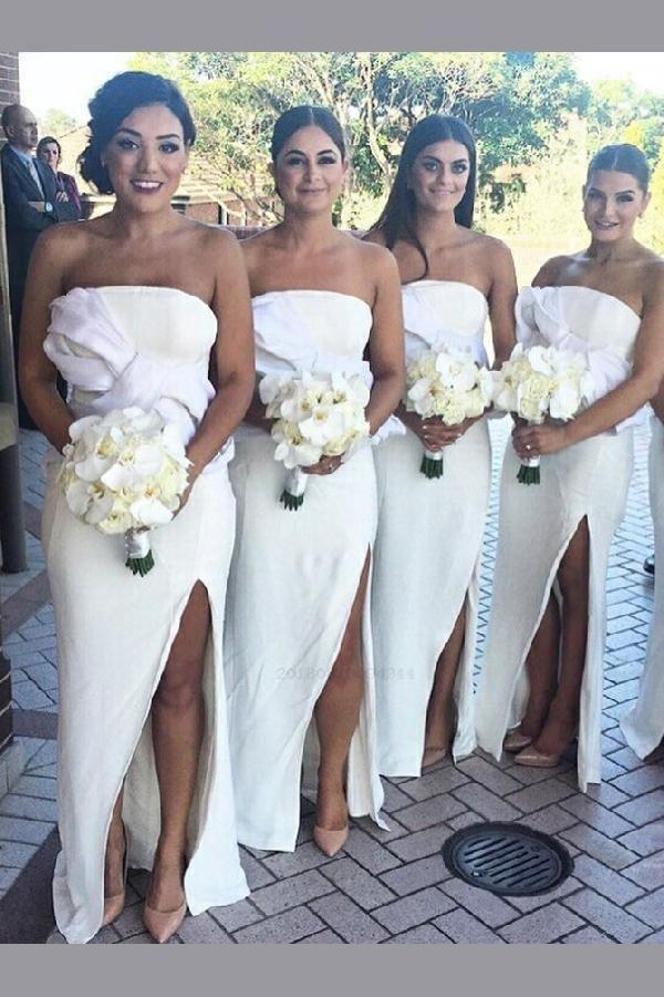 Long Bridesmaid Dresses  LongBridesmaidDresses b82849c54f33