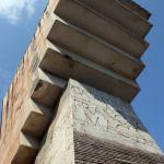 Barrio Gótico de Barcelona: El pasado de una ciudad  MachoTown