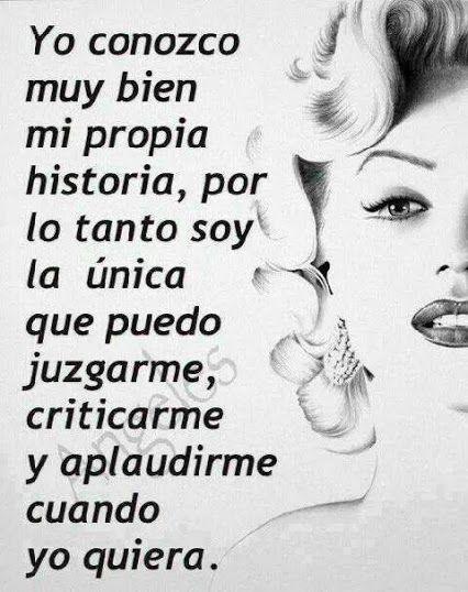 Spanish quote http://www.gorditosenlucha.com/