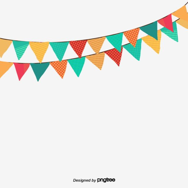 Golden Tassels Flags Hanging Flags Red Lace Ornament Honor Banner Png Transparent Clipart Image And Psd File For Free Download Hanging Flags Framed Flag Royal Frame