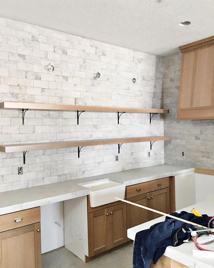 Cottage Kitchen Permit Utah: 17 Best Images About Home: Kitchen On Pinterest