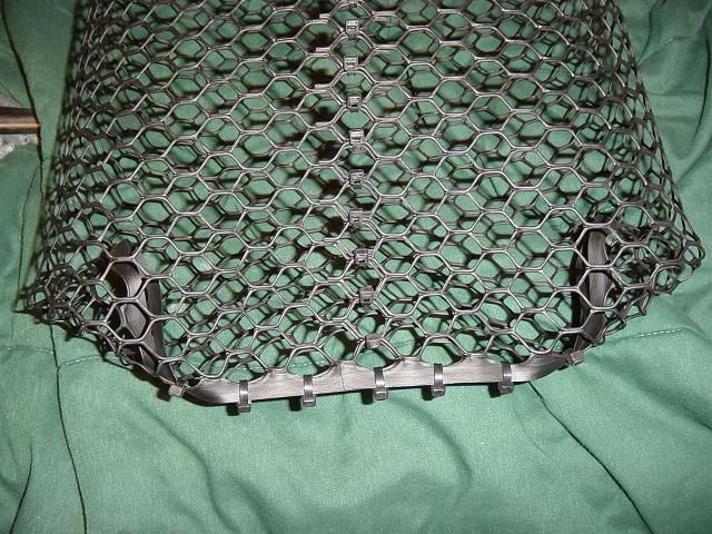 1000 images about crawfish traps on pinterest bass for Diy fish trap