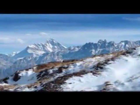 Uttrakhand Dev Bhumi Adventure Trips