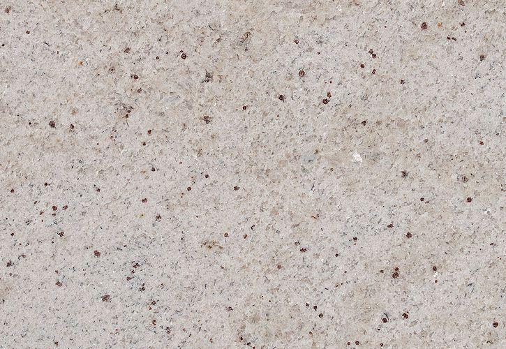 Granito Kashmire White | #CUPASTONE #granito #piedra #decoración #arquitectura