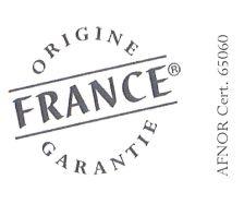 Origine France Garantie - Savonnerie Marius Fabre