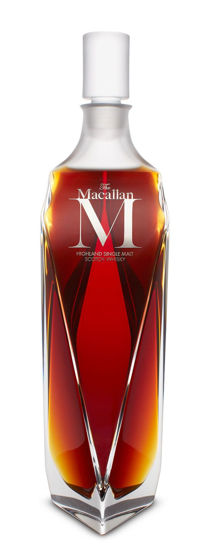 The-Macallan-M-bottle