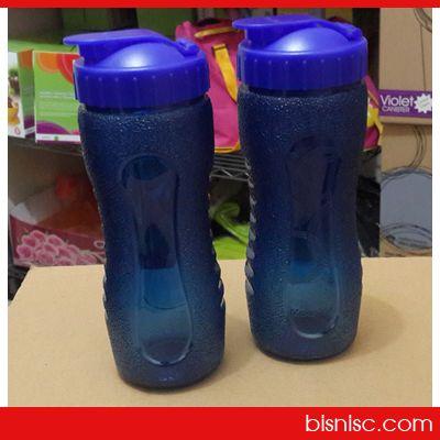 Pullo Water Bottle Rp 95.000,- Isi 500 ml Cocok untuk aktifitas sehari-hari Anda !