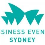 Sydney secures over $62 million in business events since January
