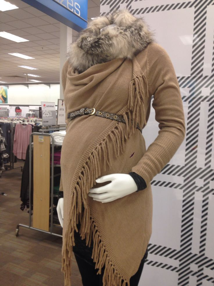 Women's Maternity Fashion visual merchandising at @target . By Chloe Petrucci