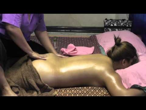 Thai Massage Bangkok Back Element 1 ? - http://bangkok-mega.com/thai-massage-bangkok-back-element-1-%e2%9c%94/