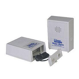 Basement Watchdog Battery Operated Water Alarm