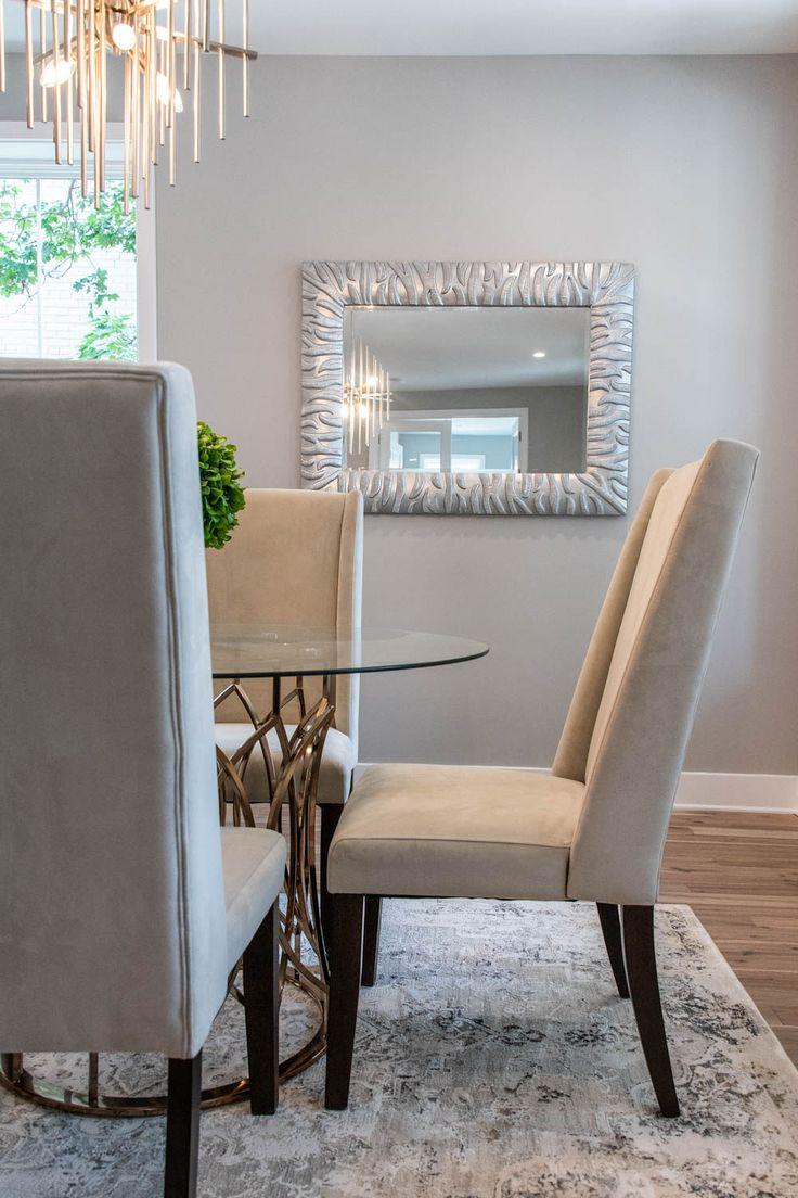 Parker Staging Design Portfolio Staging Furniture Home Staging Home