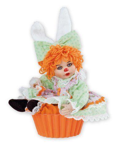 Marie Osmond Carrot Cake