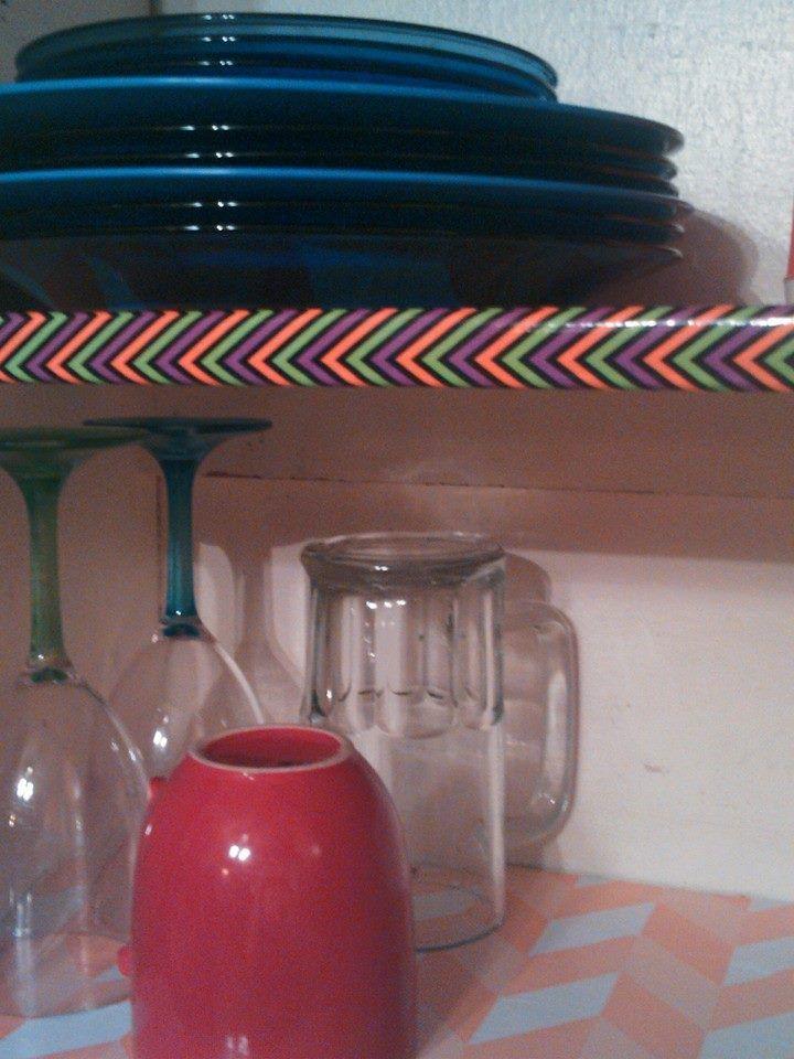 Best 25+ Cabinet Liner Ideas On Pinterest | Kitchen Liners, Kitchen Cabinet  Liners And Kitchen Shelf Liner