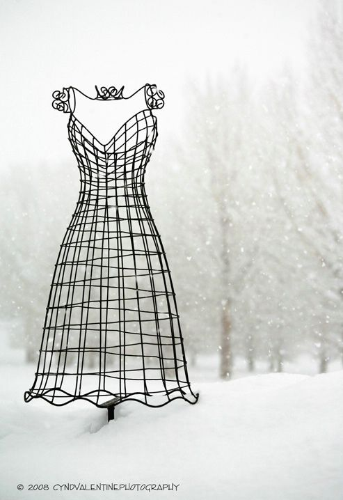 74 best Wire Art images on Pinterest | Wire sculptures, Wire art and ...