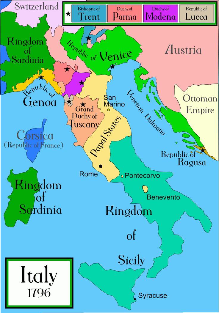 40 maps that explain the Roman Empire - Vox