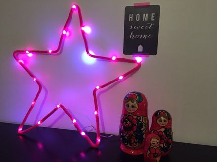 174 best DIY tricotin images on Pinterest Child room, String art