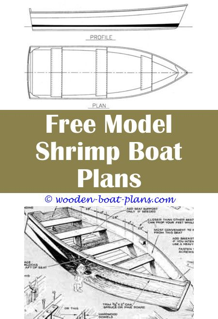 Punt Boat Plans Free Au Sable River Boat Plans Noyo Trawler Boat