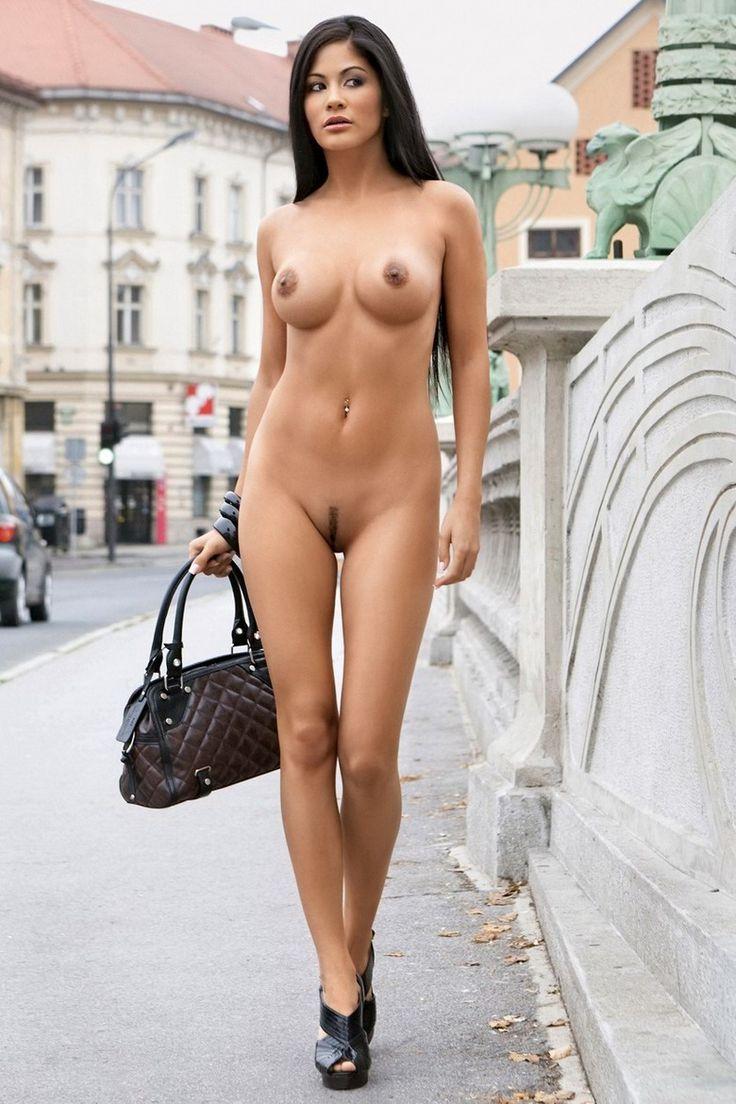 Michaela grauke nude sex