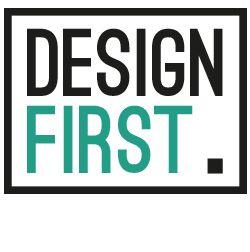 Design first!!!