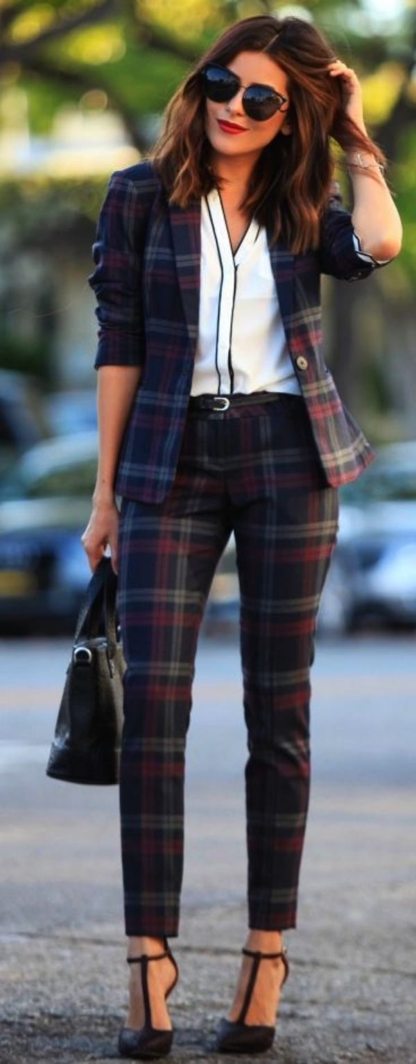 Best 25 Spring Work Outfits Ideas On Pinterest Work