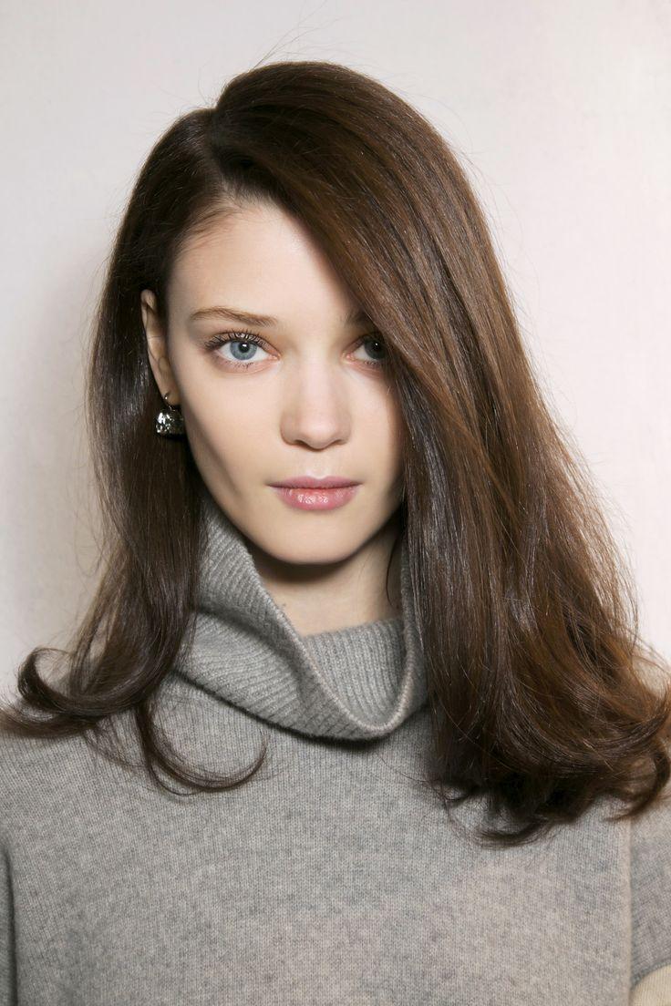 best 25+ a blunt ideas on pinterest   weave bob hairstyles, short