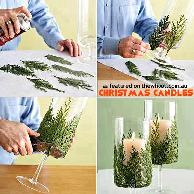 http://maxcdn.thewhoot.com.au/wp-content/uploads/2013/11/christmas-candles-1.png