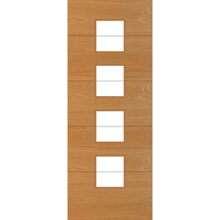 Best Doors Images On Pinterest Internal Doors Dark Doors And