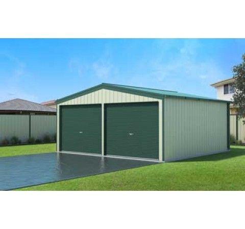 1000 Ideas About Garage Door Installation Cost On
