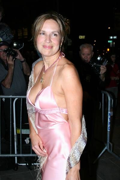 26 best images about DANA REEVE on Pinterest