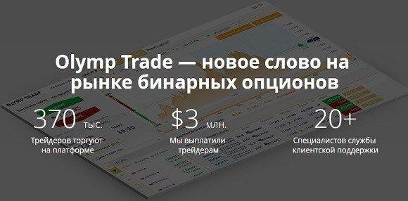 Олимп Трейд - обзор и реальные отзывы о платформе OlympTrade. Подробнее http://www.fxtactic.ru/2017/10/olimp-trejd-otzyvy.html