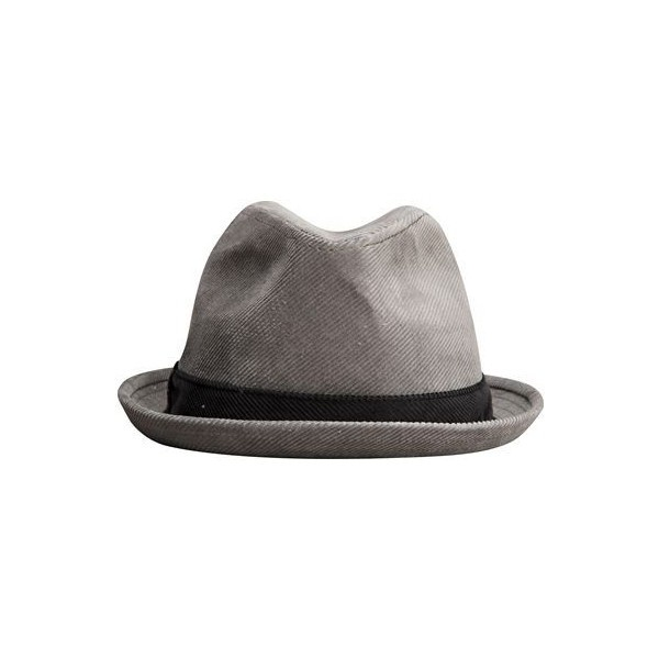 5d5a224d03c pebble cord mens fedora hat by vans .. it s an indie thing boyee ...