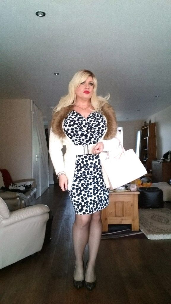 from Jake free gay crossdress sissy