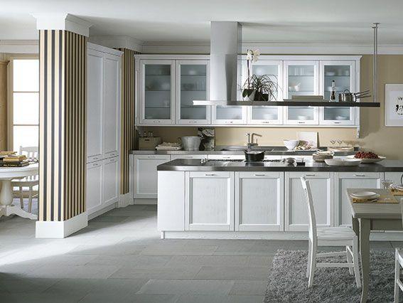 Oltre 25 fantastiche idee su piani di lavoro cucina su for Piani casa hacienda