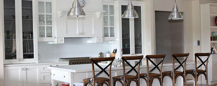 JAM Custom Kitchen and Furniture | Atherton Tablelands | Queensland