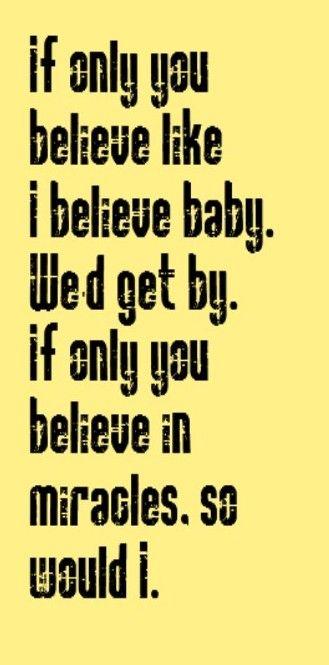 Jefferson Starship - Miracles - song lyrics, songs, music lyrics, song quotes,music quotes