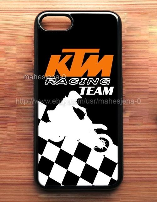 Best Design KTM Racing Team motor For iPhone 7 7+ Print On Hard Plastic Case NEW #UnbrandedGeneric #Top #Trend #Limited #Edition #Famous #Cheap #New #Best #Seller #Design #Custom #Gift #Birthday #Anniversary #Friend #Graduation #Family #Hot #Limited #Elegant #Luxury #Sport #Special #Hot #Rare #Cool #Cover #Print #On #Valentine #Surprise #iPhone #Case #Cover #Skin
