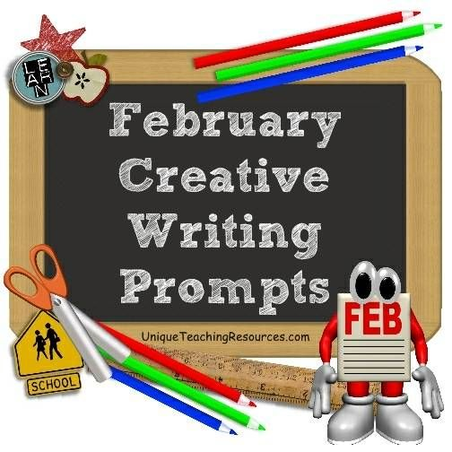 creative writing topics In the wide world of writing prompts, the options are slim for creative nonfiction writers even the relevant prompts are often jumbled together with essay and fictional prompts, making it hard for writers to find what they really want.