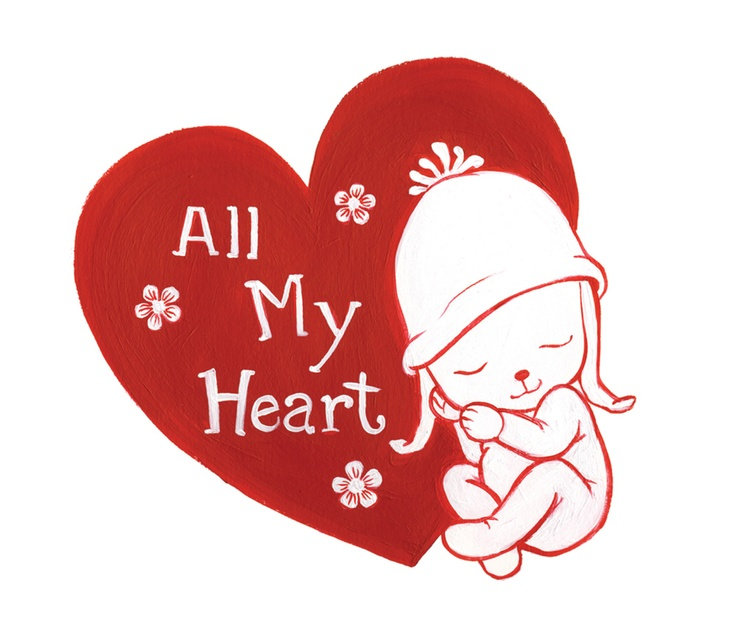 124 Best Care Packages For Baby Loss Parents Images On